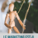 marketing-manipulateur