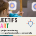 objectifs-smart-marketing