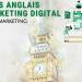 mots anglais du marketing digital
