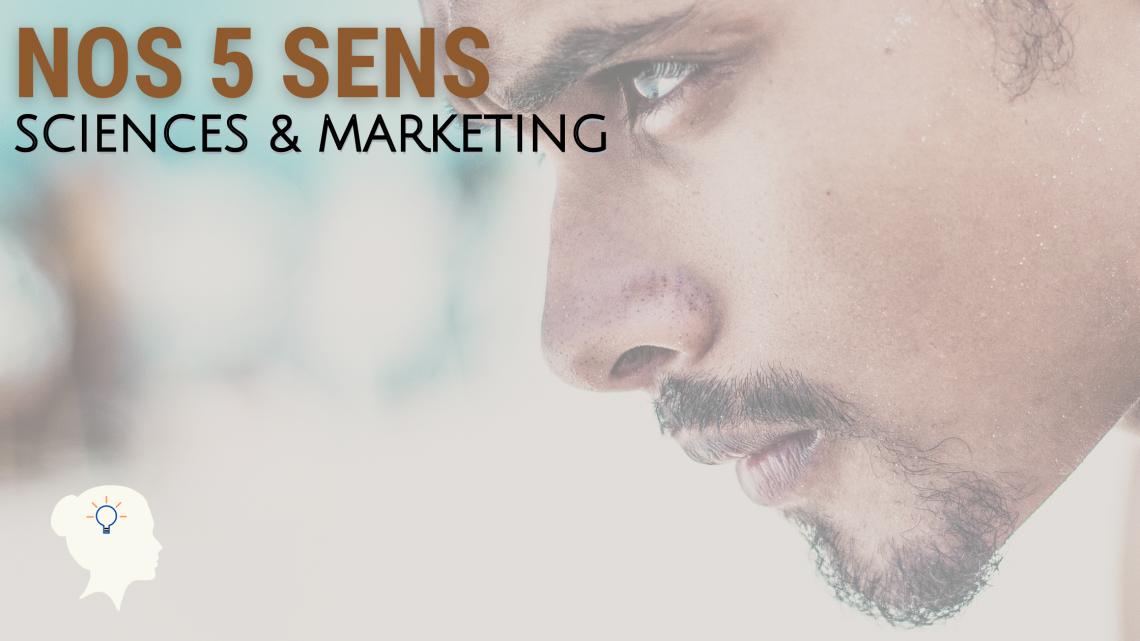 sciences et marketing