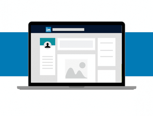 optimiser linkedin