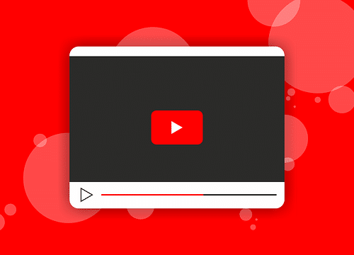 qualites social video